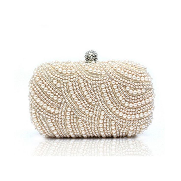 3dcbcbc65eaa866fb6419b6177e21227--bridal-clutch-wedding-clutch