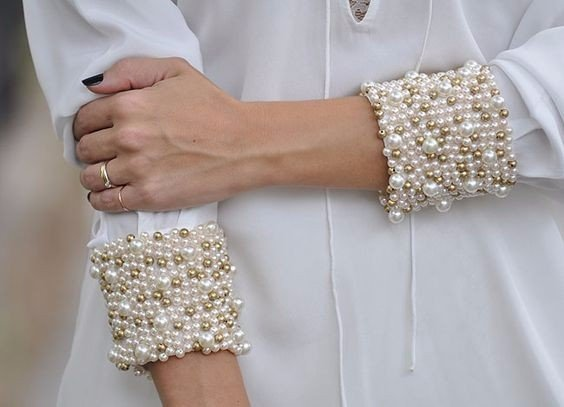 Decorar-ropa-con-perlas-8