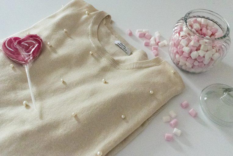 Jersey-perlas-10-764x512
