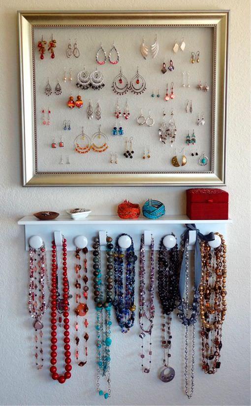 organizar-collares-y-pendientes