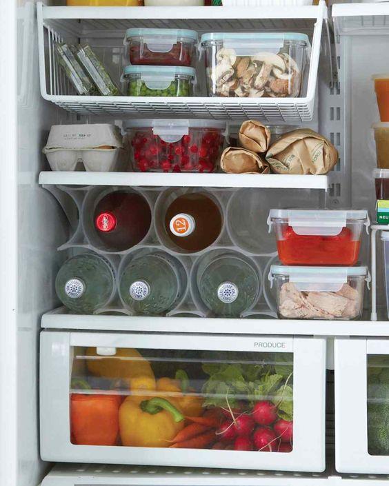 orden nevera casa 11 www.decharcoencharco.com